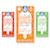 Blue Skies Food Product Packaging Design 2