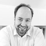 DesignBro CEO - Christiaan Huynen