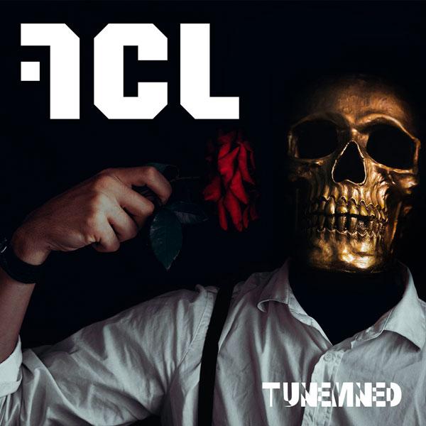 FCL Album Cover Design
