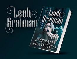 Graimann Creative Book Cover Design
