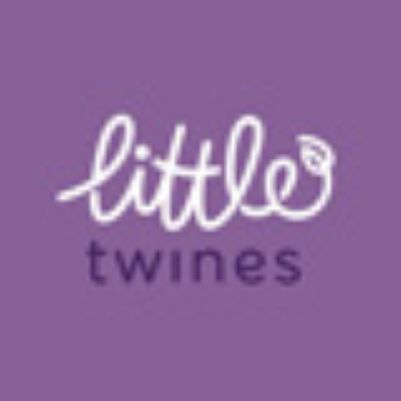 Little twines icon image