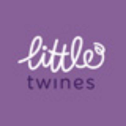Little twines icon image