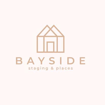 bayside logo image