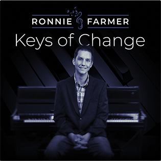 ronnie farmer image