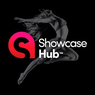showcase hub image
