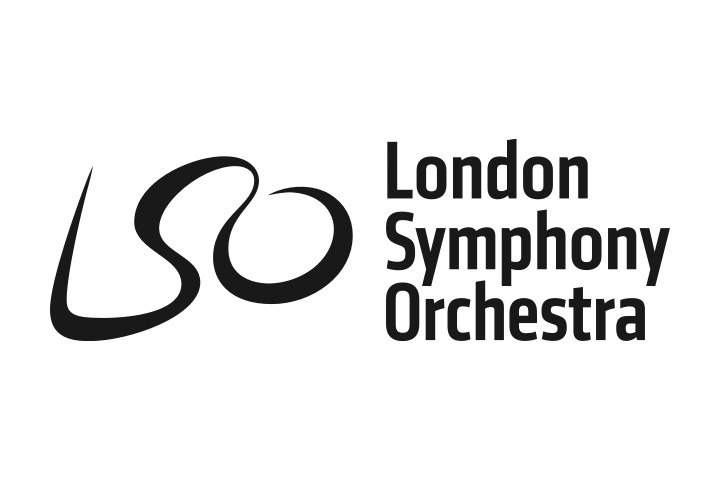 London Symphony Orchestra's Monogram