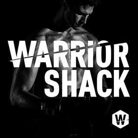 WarriorShack
