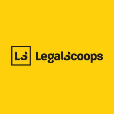 LegalScoops