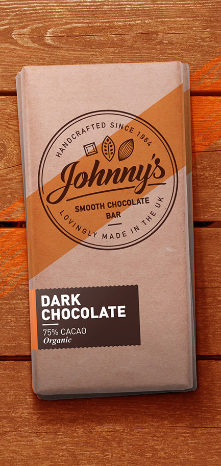 Johnny's Chocolate